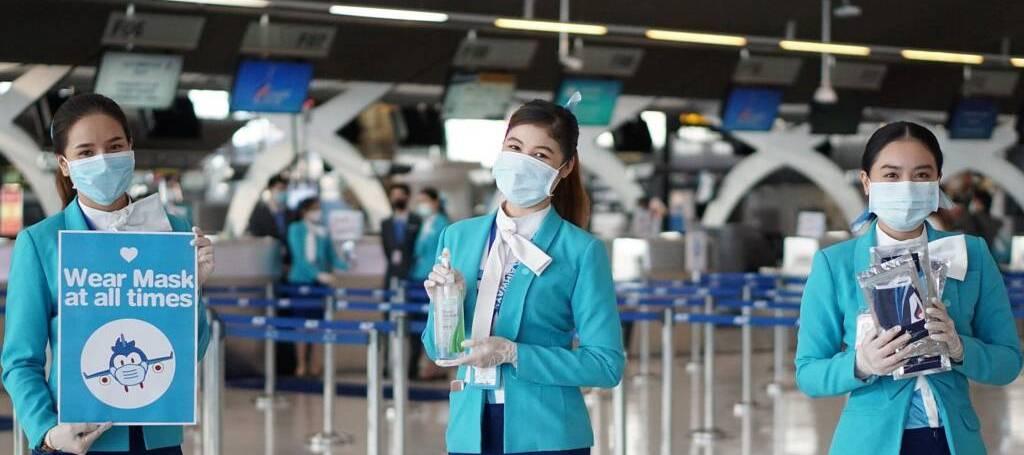 Tokyo Airport Assistance NRT HND